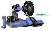 BEISSBARTH - nákladní stahováky pneu