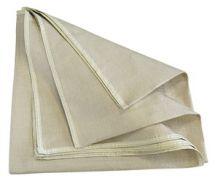 6. GYS – ochranné svařovací deky