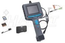 1. HAZET - digitální video-endoskop