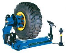 1. HOFMANN - nákladní stahováky pneu