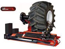 3. JOHN BEAN - nakladní stahováky pneu